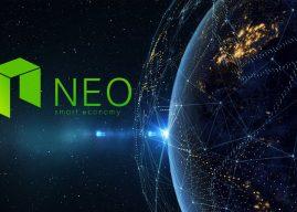 NEO noteert recordhoogte van meer dan $ 190, ondanks dalende markt